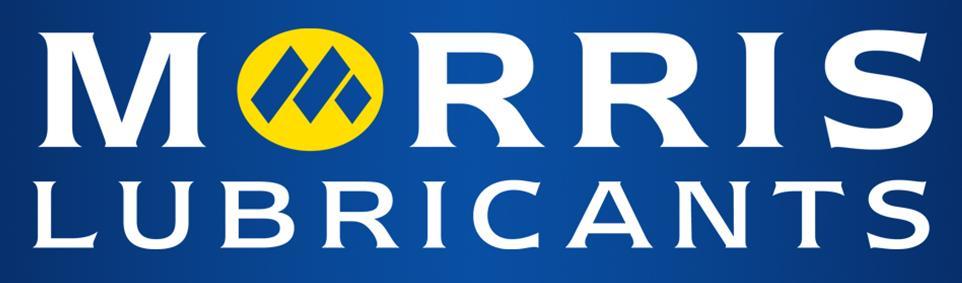 Morris Lubricants annonce un nouvel investissement pour améliorer la production. dans - - - NEWS INDUSTRIE morris%20lubricants