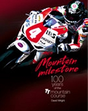 Picture of Mountain Milestone: 100 years of the TT Mountain course
