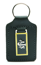 Picture of Key Fob AJS
