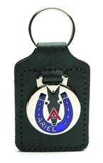 Picture of Key Fob Ariel