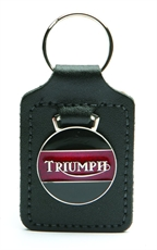 Picture of Key Fob Triumph
