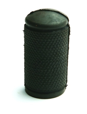 Picture of Gear Rubber