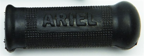Picture of Ariel Kick Start Rubber (Wassell)