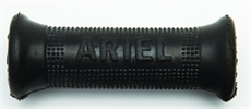 Picture of Ariel Kick Start Rubber (Wassell)