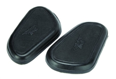 Picture of Knee Grips (pair) Matchless