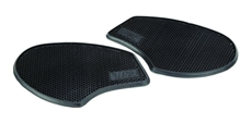 Picture of Knee Grips B25/44 (pair)