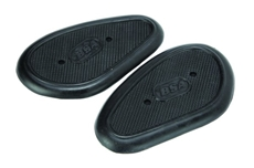 Picture of Knee Grips BSA (pair)