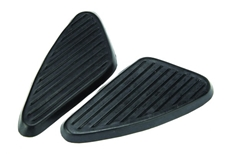 Picture of Knee Grips BSA Black (pair)