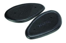 Picture of Knee Grips Norton (pair) 2 Screw Fitting