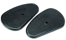 Picture of Knee Grips Norton (pair) Single Screw Fitting