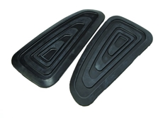 Picture of Knee Grips T120/140 (pair)
