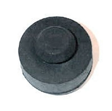 Picture of Tank Mountings RUBBER - BSA/Triumph/Norton