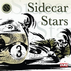 Picture of Sidecar Stars