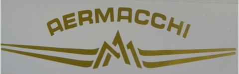 Picture of Aermacchi Tank