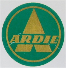 Picture of Ardie Side Panel