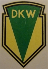Picture of DKW General