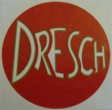 Picture of Dresch Tank