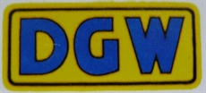 Picture of DGW Toolbox