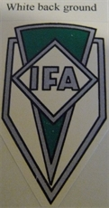 Picture of IFA Tank