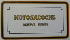 Picture of Motosacoche Toolbox