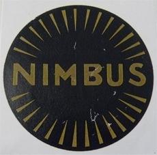 Picture of Nimbus Tank