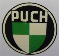 Picture of Puch