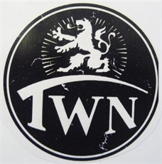Picture of TWN Tank