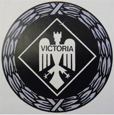 Picture of Victoria Tank