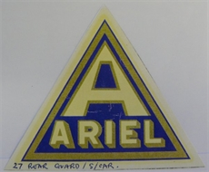 Picture of Ariel Various