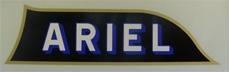 Picture of Ariel Tank R.L.H.