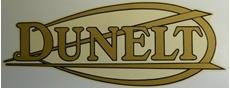 Picture of Dunelt Tank