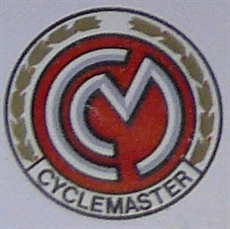Picture of Cyclemaster