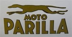Picture of Parilla Sidepanel
