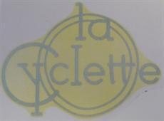 Picture of La Cyclatte Tank