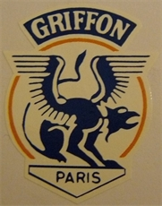 Picture of Griffon Toolbox