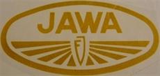 Picture of Jawa Tank