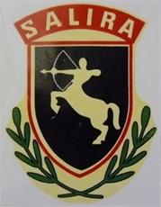 Picture of Salira Tank
