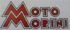 Picture of Moto Morini Side Panel