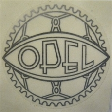 Picture of Opel Cycle