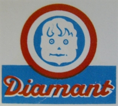 Picture of Diamant Cycle/Headstock