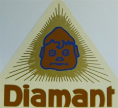 Picture of Diamant Tank