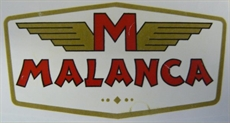 Picture of Malance Panel