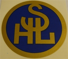 Picture of HSL Tank