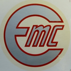 Picture of EMC Tank