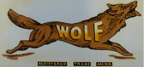 Picture of Wolf Tank Pr/Ch/Cover
