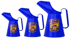Picture for category Oil Jugs