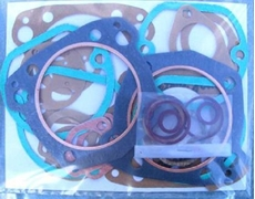 Picture for category Gasket Sets/Seals