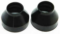 Picture for category Gaiters & Seals