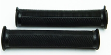Picture for category Handlebar Grips