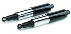 Picture for category Shock Absorbers